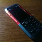 Nokia_5310_XpressMusic